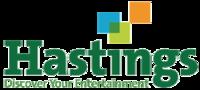 HastingsLogo.PNG