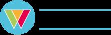 Koro de Worcestershire College-logo.png
