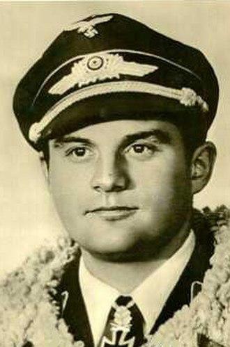 Joachim Helbig - Joachim Helbig