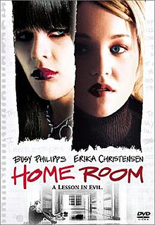 Home-room movie poster.jpg