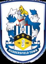 Huddersfield Town A.F.C. logo.png