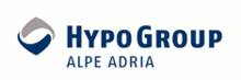 Hypo.group.logo.png