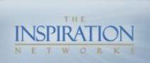 The Inspiration Networks