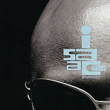 isaac hayes discography download