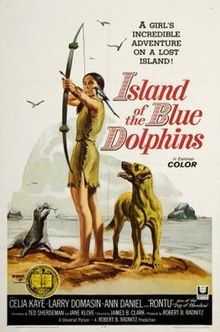 Island of the Blue Dolphins poster.jpg