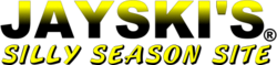 Jayski Silly Season Site logo.png