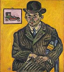 Joan Miró - Wikipedia