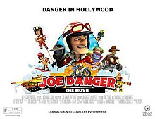 Joe Danger - The Movie.jpg