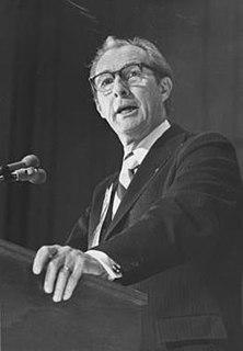 John William Brown politician