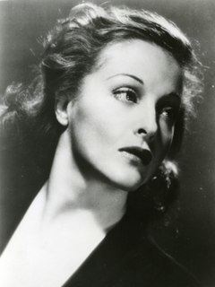 Joyce Redman actress