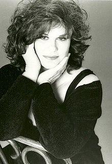 K. T. Oslin American singer-songwriter