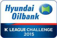 K League Challenge 2015.png