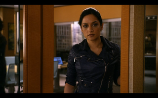 Kalinda Sharma fictional character from the television series The Good Wife