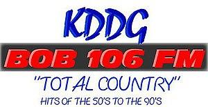 KDDG - Image: Kddg logo