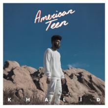 220px-Khalid_-_American_Teen.png
