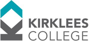 Kirklees College - Image: Kirklees College Logo