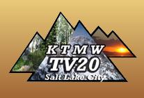 Ktmw logo
