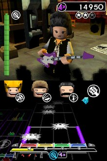 Lego Rock Band - Wikipedia