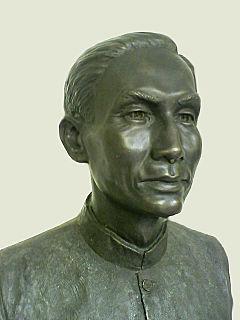 Lim Hak Tai painter (1893-1963)