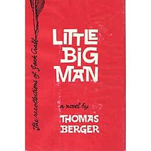 Little Big Man, first edition book cover.jpg