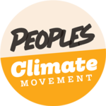 Logo of the People's Climate Movement.png