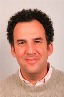 Michael Bamberger Sports writer