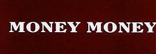 <i>Money Money</i> (film) 1994 Indian film directed by Siva Nageswara Rao