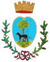 Coat of arms of Montemilone