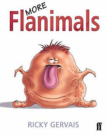 More flanimals front cover.jpg