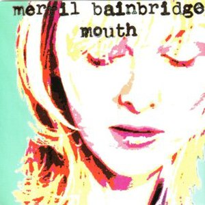 Mouth (song)