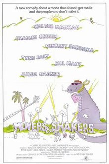 Movers & Shakers FilmPoster.jpeg