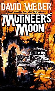 Mutineers Moon cover01.jpg