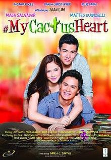 Watch Free Pinoy Tagalog FULL Movies