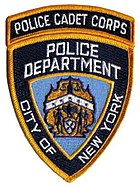 NYPD Cadet Corps.jpg