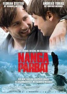 2010 film by Joseph Vilsmaier