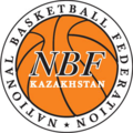National Basketball Federation Kazakhstan.png