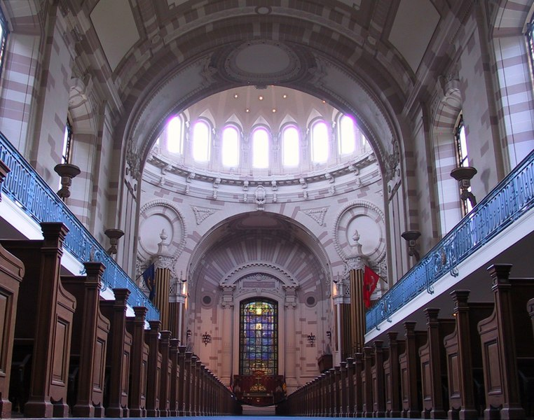 File:Naval Academy chapel modified.jpg