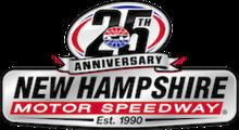 New Hampshire Motor Speedway Wikipedia