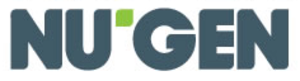 NuGeneration - Image: Nu Gen