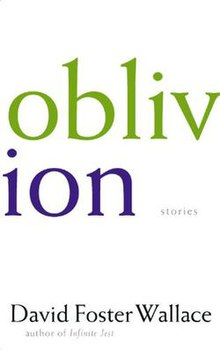 Oblivion Stories book cover.jpg