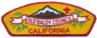 Old Baldy Council CSP.png