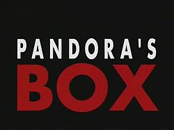 Pandora Box titles.jpg