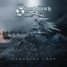Paradise Lost by Symphony X album cover art.jpg
