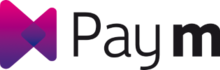 Paym logo small.png