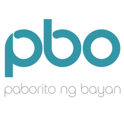 Pinoy Box Office new logo 2015.png