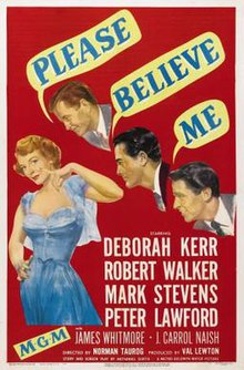 Please Believe Me poster.jpg