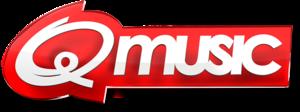 Qmusic (Netherlands)