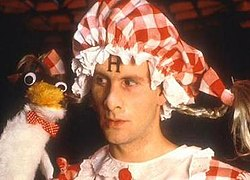 Quarantine (Red Dwarf).jpg