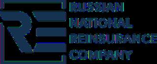 Russian National Reinsurance Company