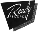 RecordRecord-Logo.png
